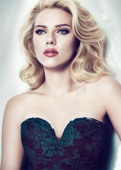 Перфектната жена е сбор от знаменитости