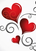 Най-желаният подарък на Свети Валентин