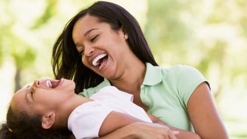 Червени храни + смях + сън + ексфолиране + хидратация = МЛАДЕЖКИ ВИД