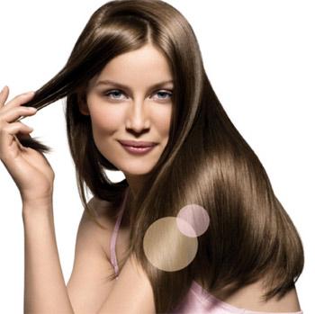 Професионални грижи за косата в домашни условия