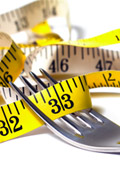 Списък на диетите, които да отбягваме