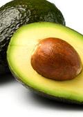 За да сте сити по-дълго хапнете половин авокадо
