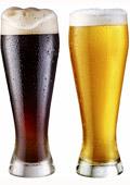 В летните жеги - една бира на ден за укрепване на здравето