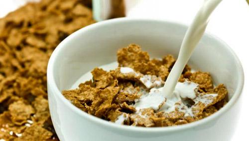7 храни, към които да не посягате на закуска (а най-добре и въобще)