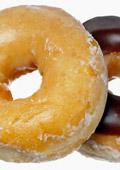 7 храни, към които да не посягате на закуска