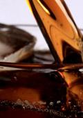 Газираните напитки и фруктозата са врагове на бъбреците