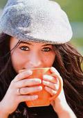 Кога е точното време за чаша кафе?