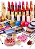 80% от алергичните реакции са към козметиката