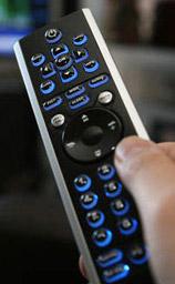 Четката за зъби, ключът на лампата и дистанционното на телевизора са сред най-мръсните неща вкъщи