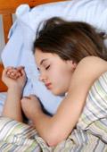 Следобеден сън за по-добра памет на децата