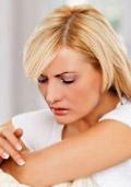 Кое е най-голямото притеснение на жените през зимата?