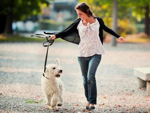 Бъдете физически активни сега, за да имате щастливи старини в бъдеще