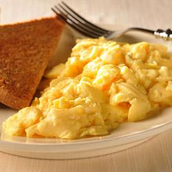 7 причини да започнете да ядете яйца редовно