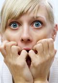 Как различните емоции влияят на човешкия организъм?