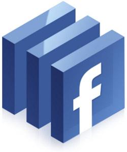 Фейсбук ни прави по-нещастни