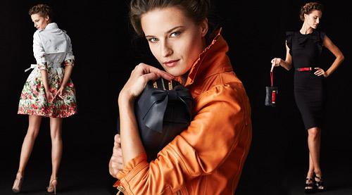 До 90% отстъпки в черния петък от Fashion days