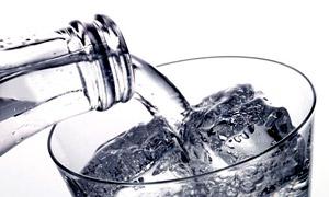 7 начина да ускорите метаболизма си