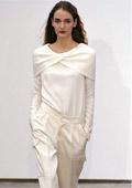 Модни тенденции: Цветовете на зимната приказка