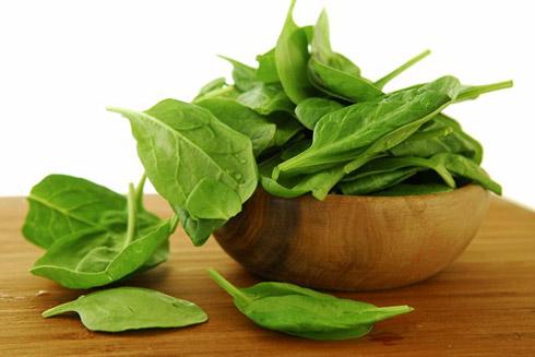 16 здравословни храни, които ни правят по-щастливи