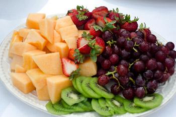 3-часова диета за здравословно отслабване