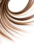 Косата на жените е най-красива на 29 години