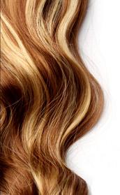 7-те топ храни за здрава и красива коса