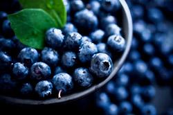 10 храни, които се грижат отлично за оптималното функциониране на мозъка