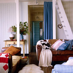 6 идеи за развихряне у дома