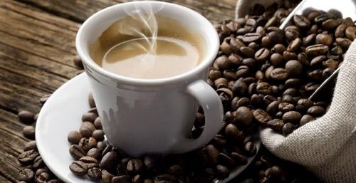 2 до 4 чаши кафе дневно намаляват риска от тежка депресия с 50%