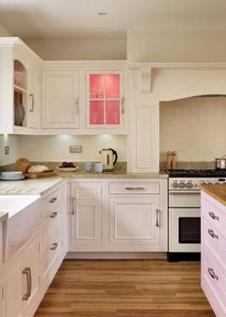 Свежи идеи за вашия дом