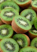 Кивито оглавява списъка на полезните тропически плодове