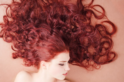 Красива коса