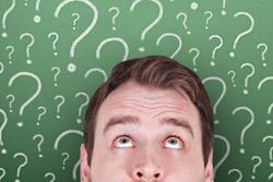 Как да се справим със стреса, депресията и нещастието - храна, цигари, медикаменти,  медитация?