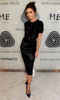 На фокус: роклите със средна дължина