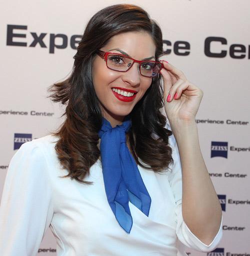 Модни тенденции: Очилата за лято 2013 - Оригинални и мултифункционални
