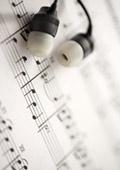 Депресия се лекува с музика