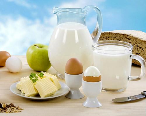 Мъжете да закусват, за да намалят риска от инфаркт
