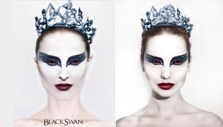 """Кейт Мидълтън и Анджелина Джоли в """"Мис България 2013"""""""