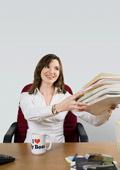 Работното място - съвършеният предател