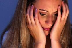 Жените, живеещи в градове, са по-застрашени от постродилна депресия