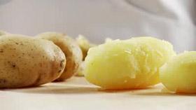 9 причини да ядете картофи по-често