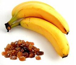Какво да хапваме преди фитнес за по-добри резултати?