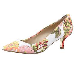 Обувки лято 2013