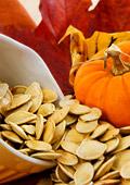 11 ползи за здравето от редовното хапване на тиквени семки
