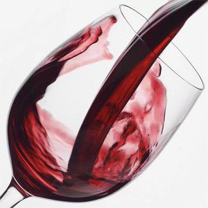 Екстрактът от вино вече съставка на крем за лице