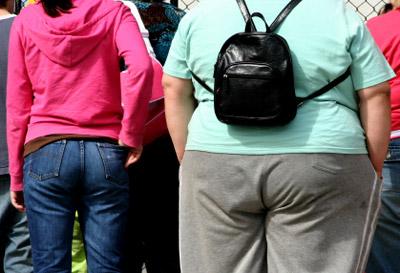 Кое предпочитат хората - да останат с наднормено тегло или да спазват хранителен и тренировъчен режим?
