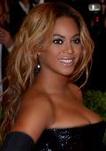 Според класация на Ангелите на Victoria's Secret най-секси знаменитостите са...