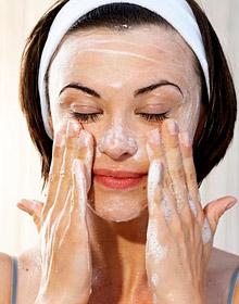 Неподозирани заплахи за кожата