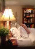 Недостигът на сън води до напълняване