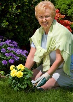 Най-добре е да се инвестира в превенция на стареенето